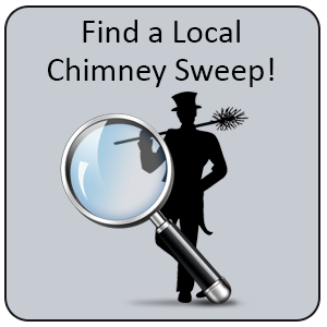 Add Your Chimney Sweeping Business to Our Chimney Services Directory