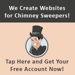 Website Design for Chimney Sweeps Websites for Chimney Sweeping Companies